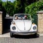 le nozze di Francesca Ligas e L'autonoleggio Ghisu 4