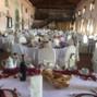 le nozze di Marianna Rotolo e Tenuta Valminier 8