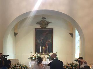 Abbazia di Santo Spirito 3