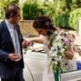 le nozze di Francesca Ligas e L'autonoleggio Ghisu 12