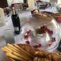 le nozze di Marianna Rotolo e Tenuta Valminier 9
