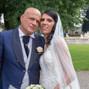 le nozze di Silvia ronza e Altri Modi 46
