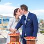 Le nozze di Alice e Aosta Panoramica 6
