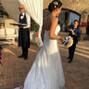 Le nozze di Camilla Pornelluzzi e Atelier Emozioni Sposi e Cerimonia 8