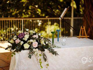 Sissi Eventi - Unexpected Weddings 2