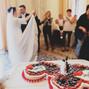 le nozze di Linda Manfredini e Sebastian David Bonacchi 8