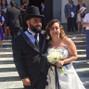 le nozze di Brangie e Atelier Milena 1