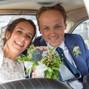Le nozze di Alice e Aosta Panoramica 5