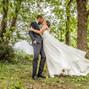 Le nozze di Giulia e Innamorati 14