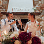 Le nozze di Silvia e Stefano e Sara Busiol Fotografa 37