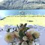 Le nozze di Alessandra e Piccolo Lago 20