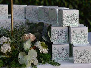Signorelli Art & Flower Craft 3