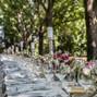 Le nozze di Jessica Marogna e Catering Pergola 12