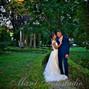 Le nozze di Valentina Signorini e Masci Fotostudio 6