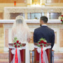 Le nozze di Valentina e Bells & Candles 7