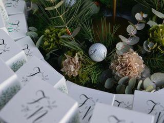 Signorelli Art & Flower Craft 4