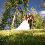Le nozze di Cancilleri S. e Il Mago di Oz 5 35