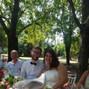 Le nozze di Jessica Marogna e Catering Pergola 13