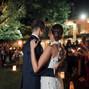 Le nozze di Silvia e Stefano e Sara Busiol Fotografa 40