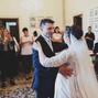le nozze di Linda Manfredini e Sebastian David Bonacchi 13