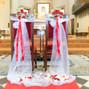 Le nozze di Valentina e Bells & Candles 8