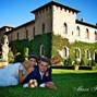 Le nozze di Valentina Signorini e Masci Fotostudio 8