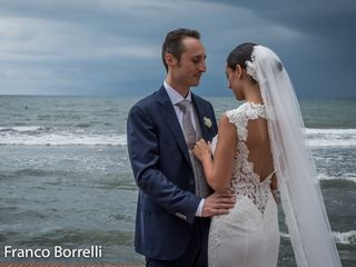 Franco Borrelli 1
