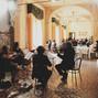 le nozze di Linda Manfredini e Sebastian David Bonacchi 17