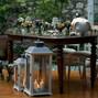 Le nozze di Mahara e Gusto Barbieri Banqueting & Catering 32