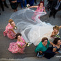 le nozze di Rosa Maria Galasso e Atelier Emé 11