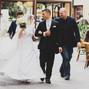 le nozze di Linda Manfredini e Sebastian David Bonacchi 20