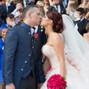 Le nozze di Veronica de franceschi e Lien 7