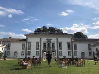 Villa Gorgo - Guado dell'Arciduca 2