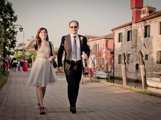Stefano Paladini Photography 4