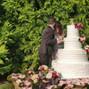 Le nozze di Jessica Marogna e Catering Pergola 19