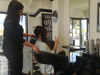Sganga Hair Designer 2.0 1