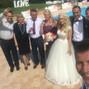 Le nozze di Manuela Bucsa e Silvia Forte 7