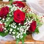 Le nozze di Valentina e Bells & Candles 15
