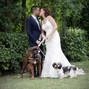 le nozze di Karen Sola e Orma di Maya - Wedding Pet Sitter 8