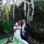 Le nozze di Anna Esposito e Trattoria Il Portico 28