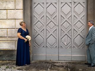 Riccardo Tempesti Photographer 4