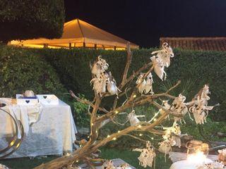 Ristorante Villa Chiara 5