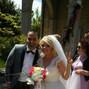 Le nozze di Manuela Bucsa e Silvia Forte 10