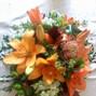 le nozze di Giada Maestrello e Il Fiore all'Occhiello 12