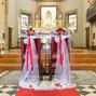 Le nozze di Valentina e Bells & Candles 19