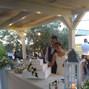 le nozze di Laura Saba e Terradome Agriturismo Resort 15