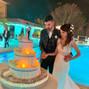 Le nozze di Mattia Favaro e Villa O'Hara 20