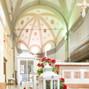 Le nozze di Valentina e Bells & Candles 20