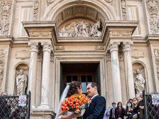 Alessandro Castiglioni - Il Wedding Storyteller 5