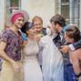 le nozze di Elena Di Salvo e Giuseppe Ierace Photographer 10